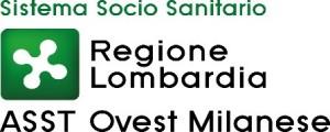 logo-asst-ovest-milanese