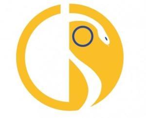 logo-omceo-caltanissetta