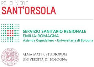 logo-policlinico-sant-orsola-2
