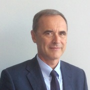 prof-giorgio-piacentini-simri
