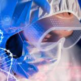 ricercatore-dna