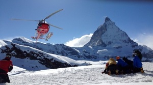 soccorso-in-montagna