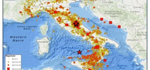 terremoti-2016-ingv-1