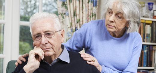 coppia-anziani-depressione