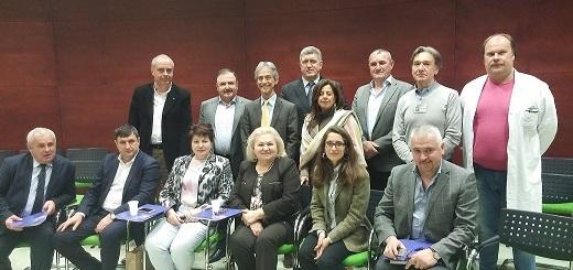 delegazione-moldava-2017