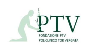 logo-fondazione-policlinico-tor-vergata-ptv