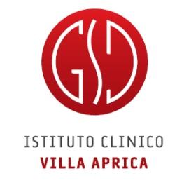 logo-istituto-clinico-villa-aprica