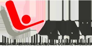 logo-lilt
