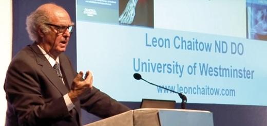 prof-leon-chaitow