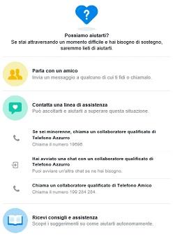 telefono-azzurro-facebook-tool-2