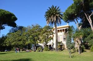 villa-quartara-gaslini-1
