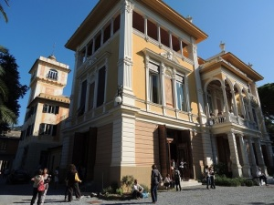 villa-quartara-gaslini-2