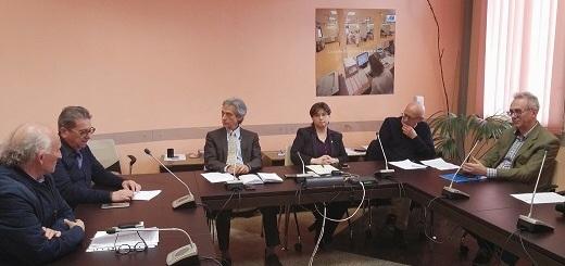conferenza-aiom-aprile-2017
