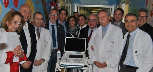 inaugurazione-ecografo-pediatria-aou-senese-1