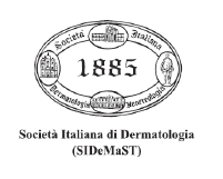 logo-sidemast-def