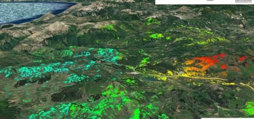 mappa-velocità-di-deformazione-del-suolo-pollino-cnr-ingv