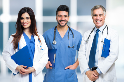 medici che trattano la disfunzione erettile)