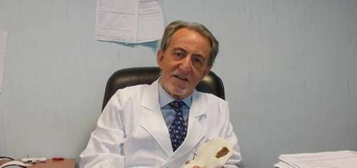 prof-michele-lisanti-aou-pisana