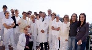 uo-ortopedia-gaslini