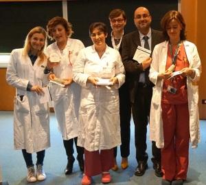 vincitori-clean-and-lean-fondazione-poliambuanza