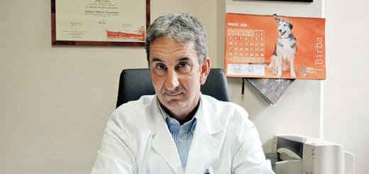dott-cesare-arioni-san-martino-genova
