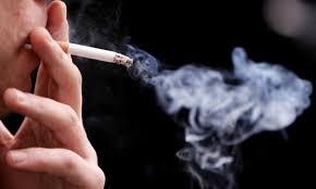 fumo-sigaretta-aou-pisana