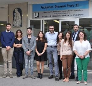 gruppo-di-ricerca-in-infezioni-congenite-perinatali-opbg