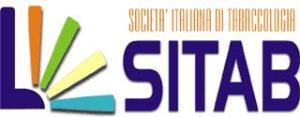 logo-sitab-societa-italiana-tabaccologia