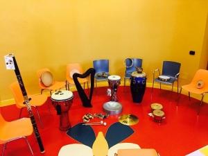 musicoterapia-irccs-giovanni-paolo-ii-1