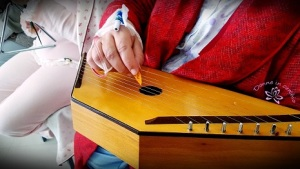 musicoterapia-irccs-giovanni-paolo-ii-3