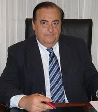 prof-leonardo-celleno-aideco