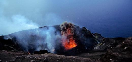 vulcano-stromboli-ingv