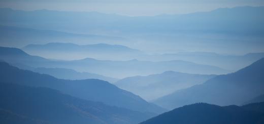 ambiente-cielo-montagne-nuvole