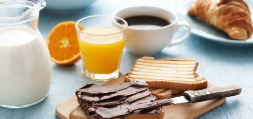 colazione-cibo-aidepi