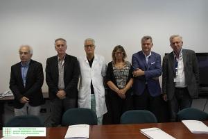 conferenza-convegno-screening-hpv-aou-ferrara-giugno-2017