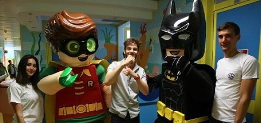 lego-batman-gemelli-2
