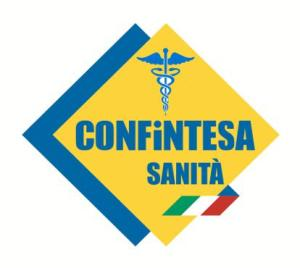 logo-confintesa-sanita