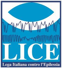logo-lice-lega-italiana-contro-epilessia