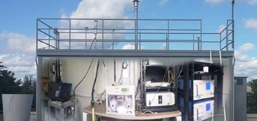 osservatorio-climatico-ambientale-isac-cnr-lecce