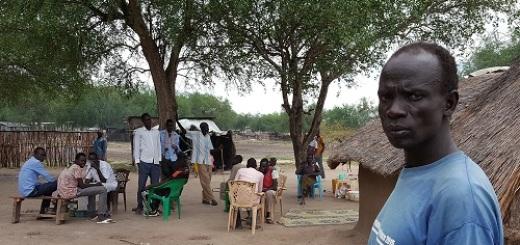 sud-sudan-msf-3