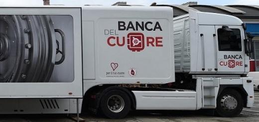 truck-banca-del-cuore
