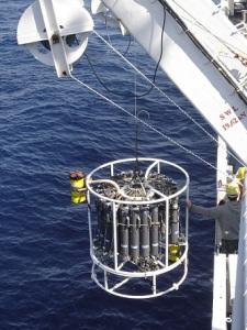 attivita-a-bordo-della-nave-rv-urania-cnr