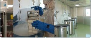 biobanca-oncologica-istituto-tumori-puglia