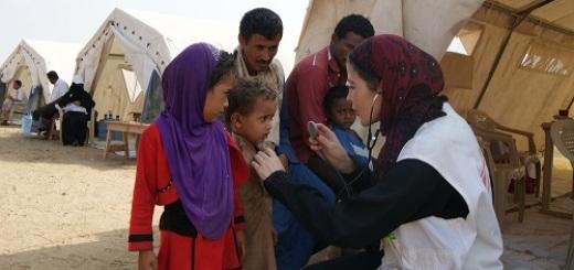 emergenza-colera-yemen-msf-1