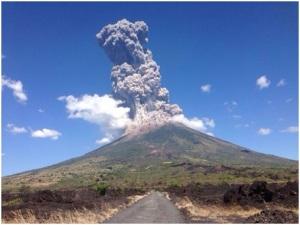 eruzioni vulcaniche-ingv-2