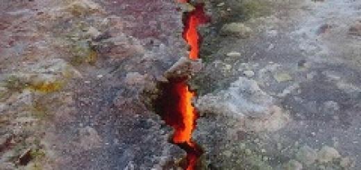 fratture-incandescenti-vulcano-ingv