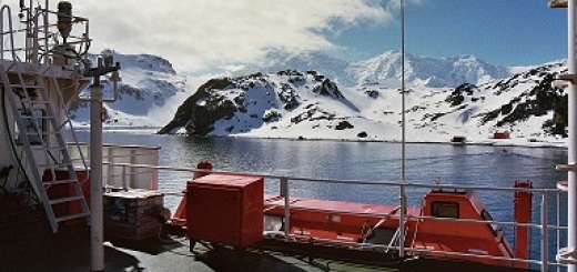 ghiacci-misure-cnr