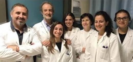 gruppo-endocrinologia-aou-pisana