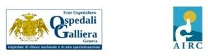 loghi-ospedali-galliera-genova-airc