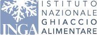 logo-inga-istituto-nazionale-ghiaccio-alimentare